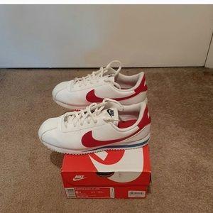 Nike Cortez 6Youth
